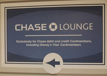Chase Cardholders Get Wined And Dined | Best Prepaid Debit Cards